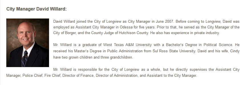 City Manager - Longview, TX 2015-08-30 05-22-41
