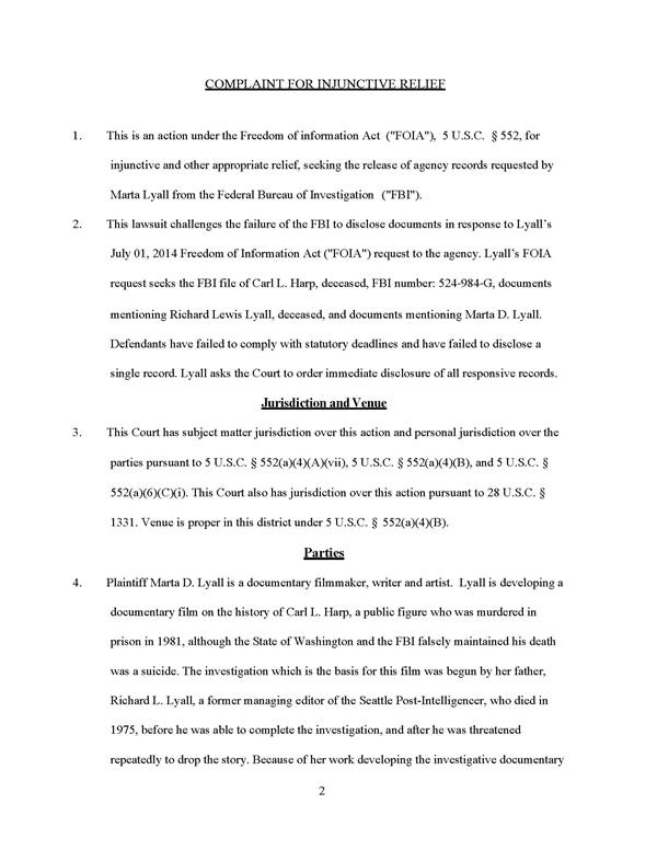 Harp SmallFBI-Complaint-signed-w-Exhib-cert_Page_02
