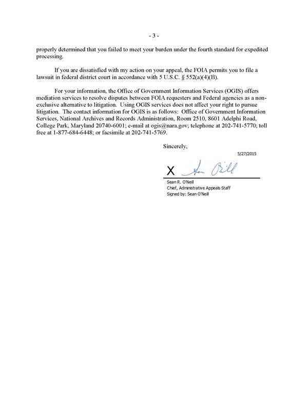 Harp SmallFBI-Complaint-signed-w-Exhib-cert_Page_35