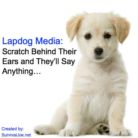 Lapdog-Media-Catchphrase2