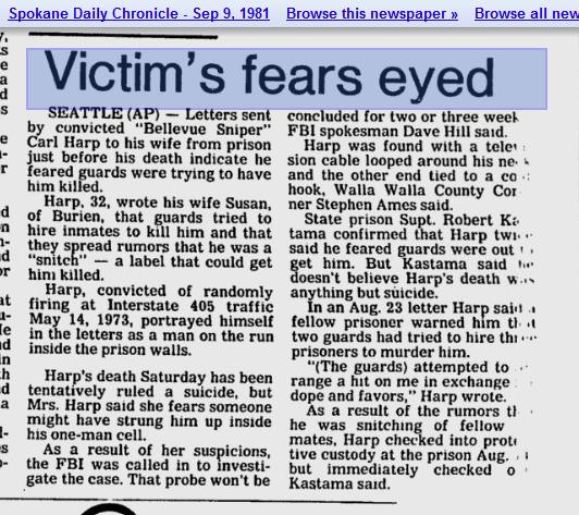 Spokane Daily Chronicle - Google News Archive Search 2015-11-19 11-18-29