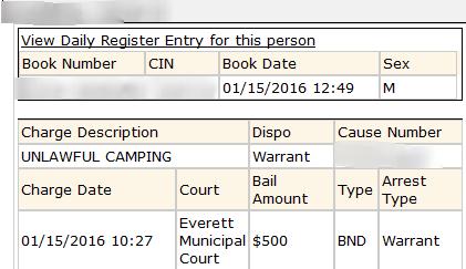 Snohomish County - agencyJailRegister 2016-01-28 04-33-35