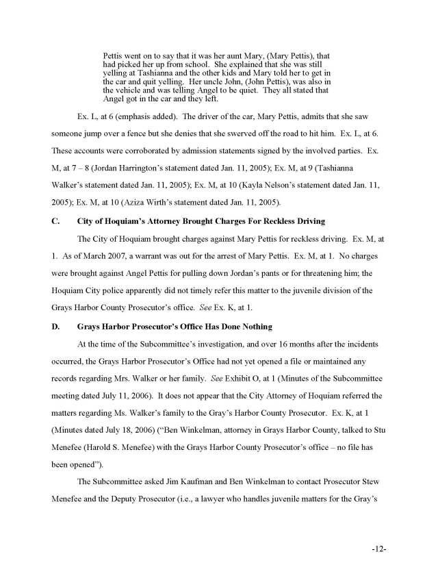 wsba-racism-report-2007_page_15