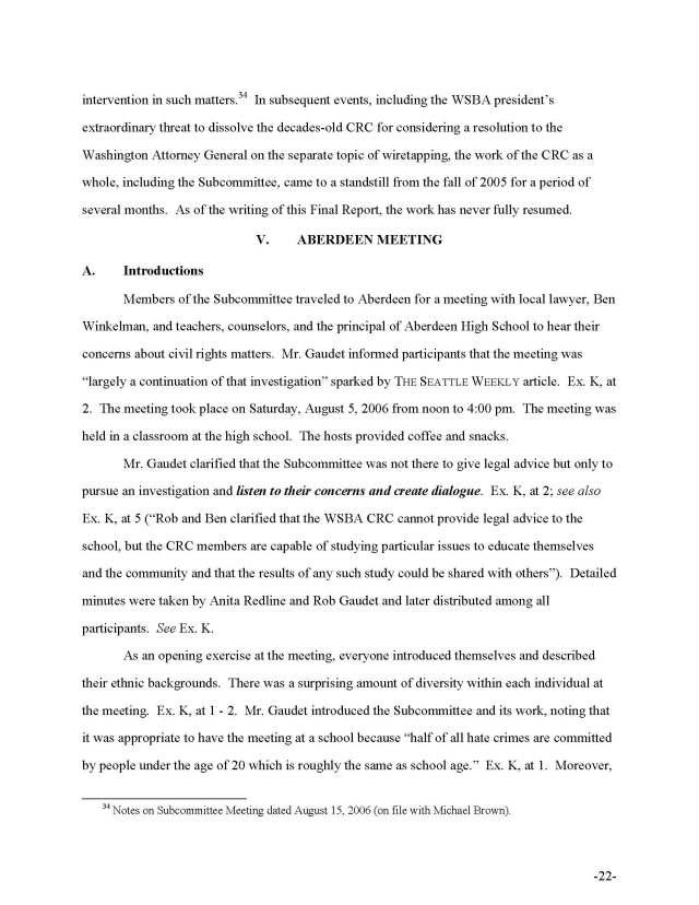 wsba-racism-report-2007_page_25