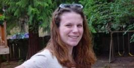 Jessica Seybold Missing Endangered