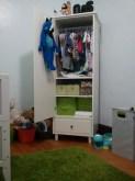 Olive's Room #2
