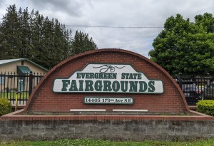 summer events Snohomish County