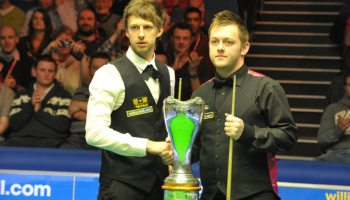 Classic UK Finals In The Last Decade