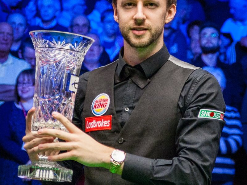 Players Championship Preview and Draw