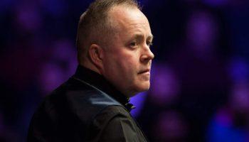 John Higgins Wins Record Fifth Welsh Open - SnookerHQ