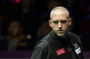 Snooker's Challenge Tour