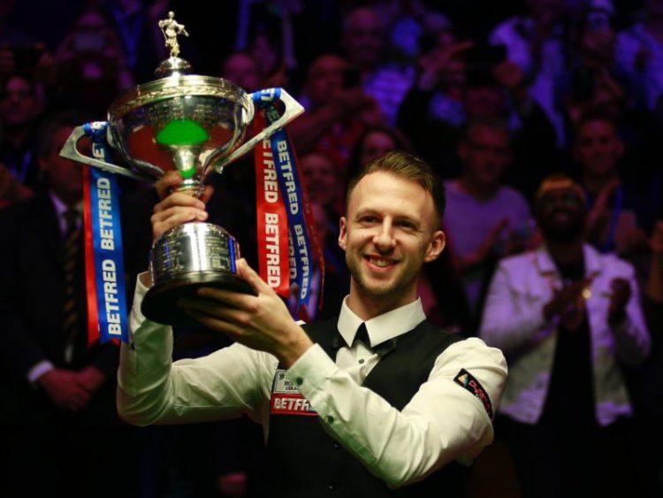 2018/19 snooker season