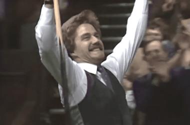 1982/83 snooker season