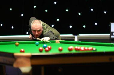 UK Championship Milton Keynes
