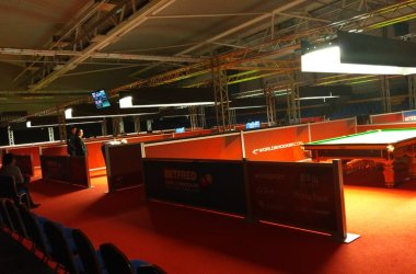 amateur players world championship