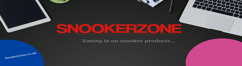Snooker's New and Old Books Reviewed - SnookerZone
