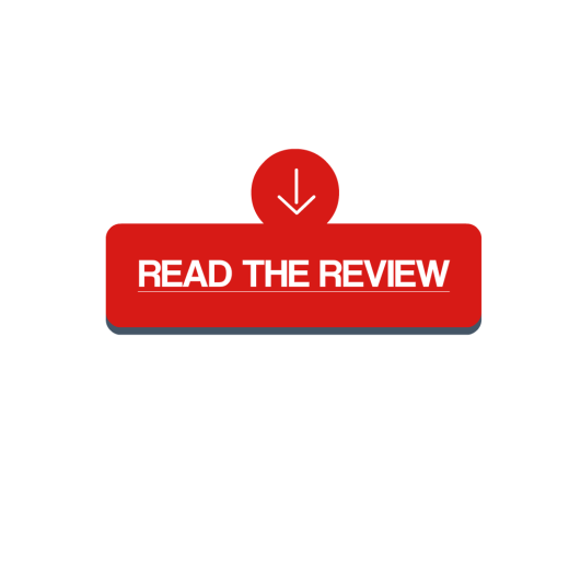 Button Review