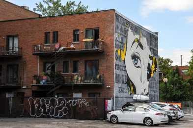 Montreal_StreetArt-23