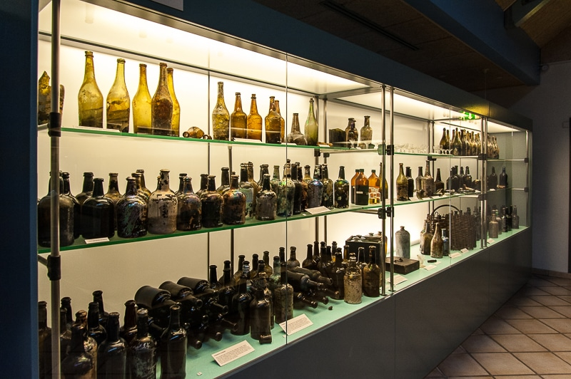Strandingsmuseum St. Georg