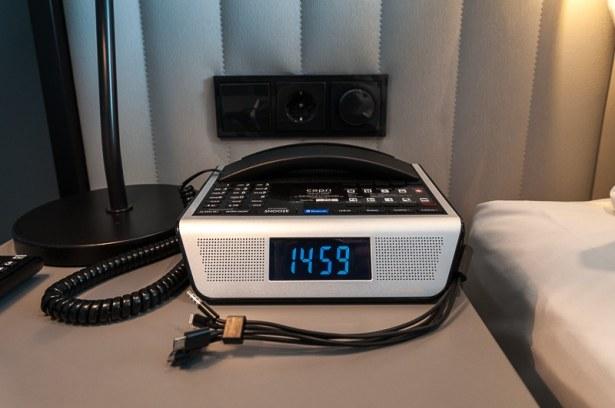 iPod-Hub