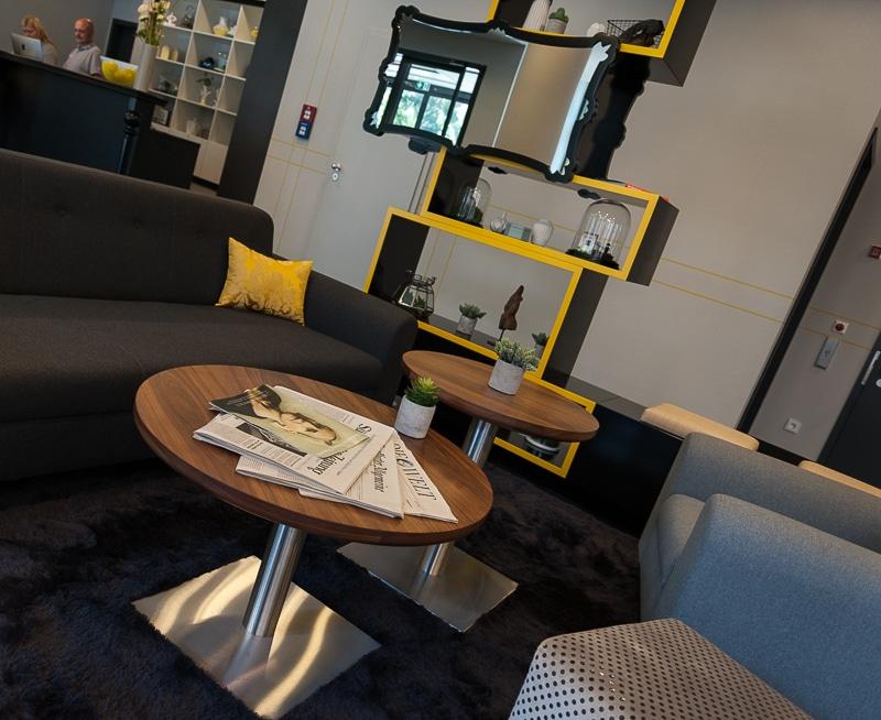 stunning capri suite moderne einrichtung images