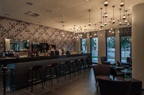 Bar Drinx