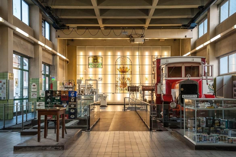 Dortmund Museum