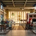 im Brauerei-Museum, Dortmund