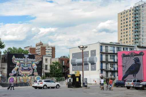 Montreal_StreetArt-21