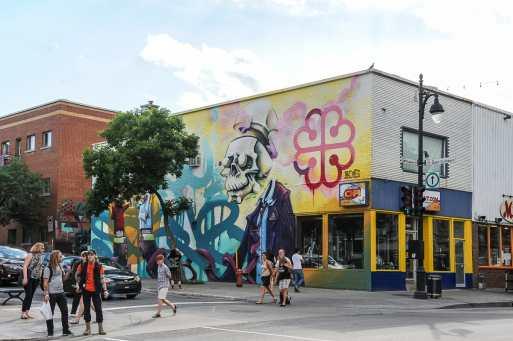 Montreal_StreetArt-32