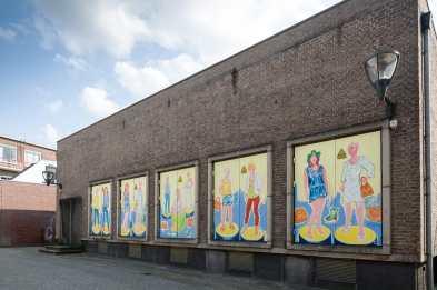Enschede-78