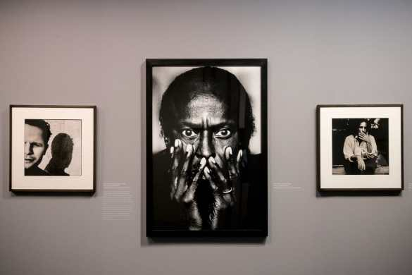 Miles Davis zwischen Grönemeyer und Zappa