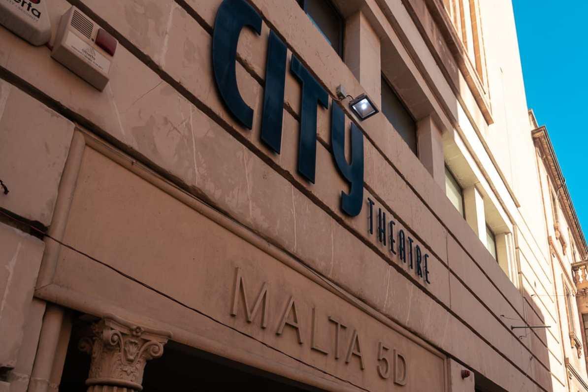 Malta 5D - alle Malta Sehenswürdigkeiten im historischen Kontext