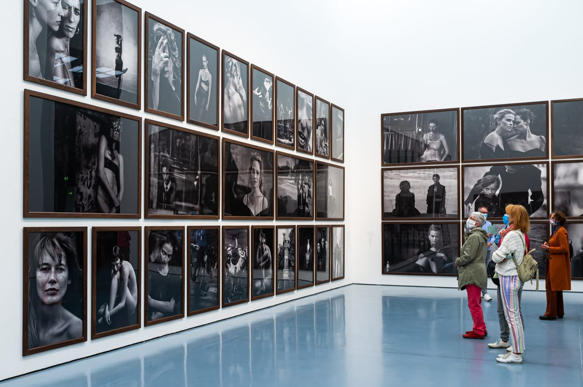 Kunst & Kultur an Rhein & Ruhr - cover