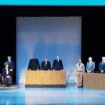 Judgement at Nuremberg-255