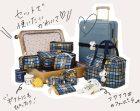 スヌーピーと鞄ブランドACEとのコラボ商品