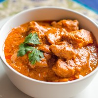 Spicy Masala Chicken Curry (Dhabe wala Chicken)