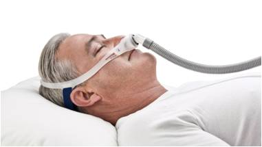 6 Best Cpap Masks For Side Sleepers (2019 Review)