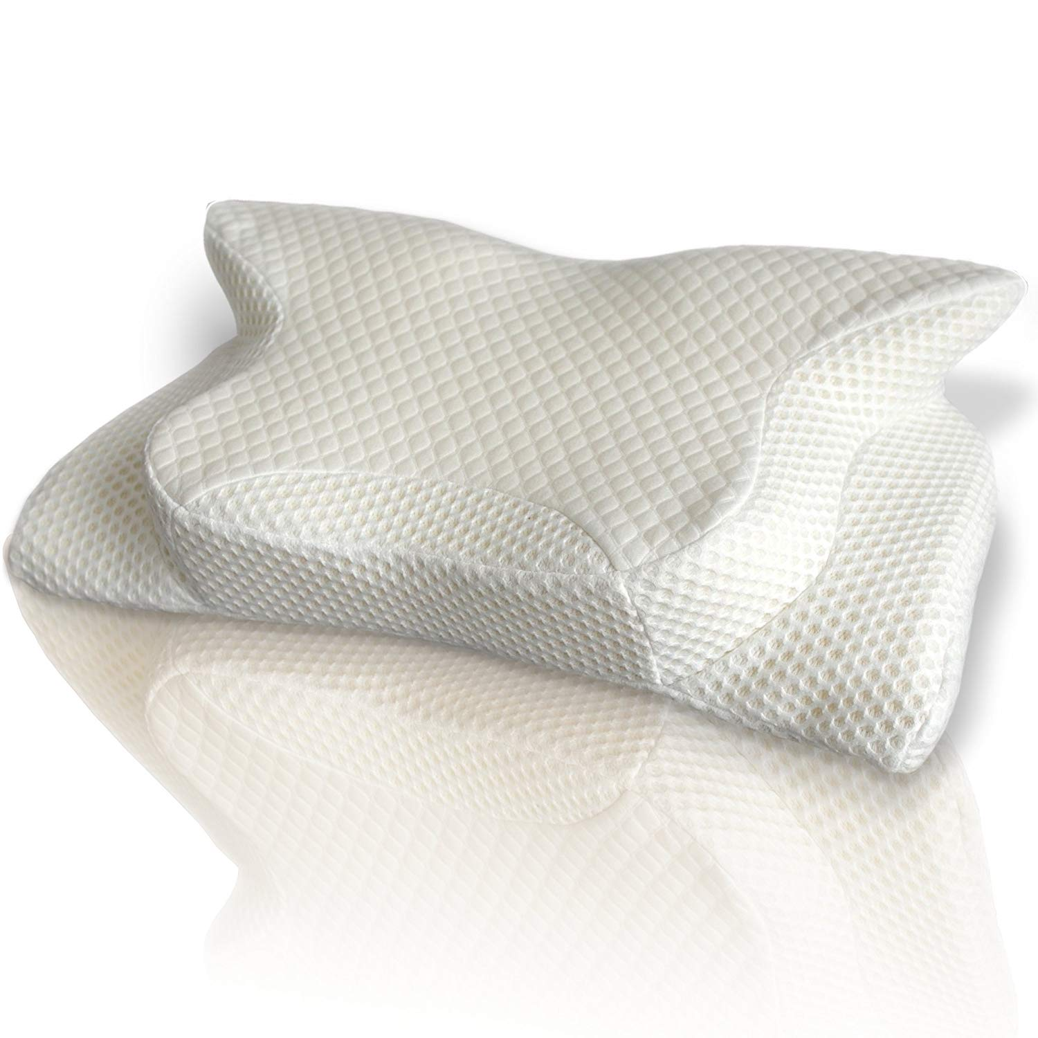 which pillow for shoulder pain is worth