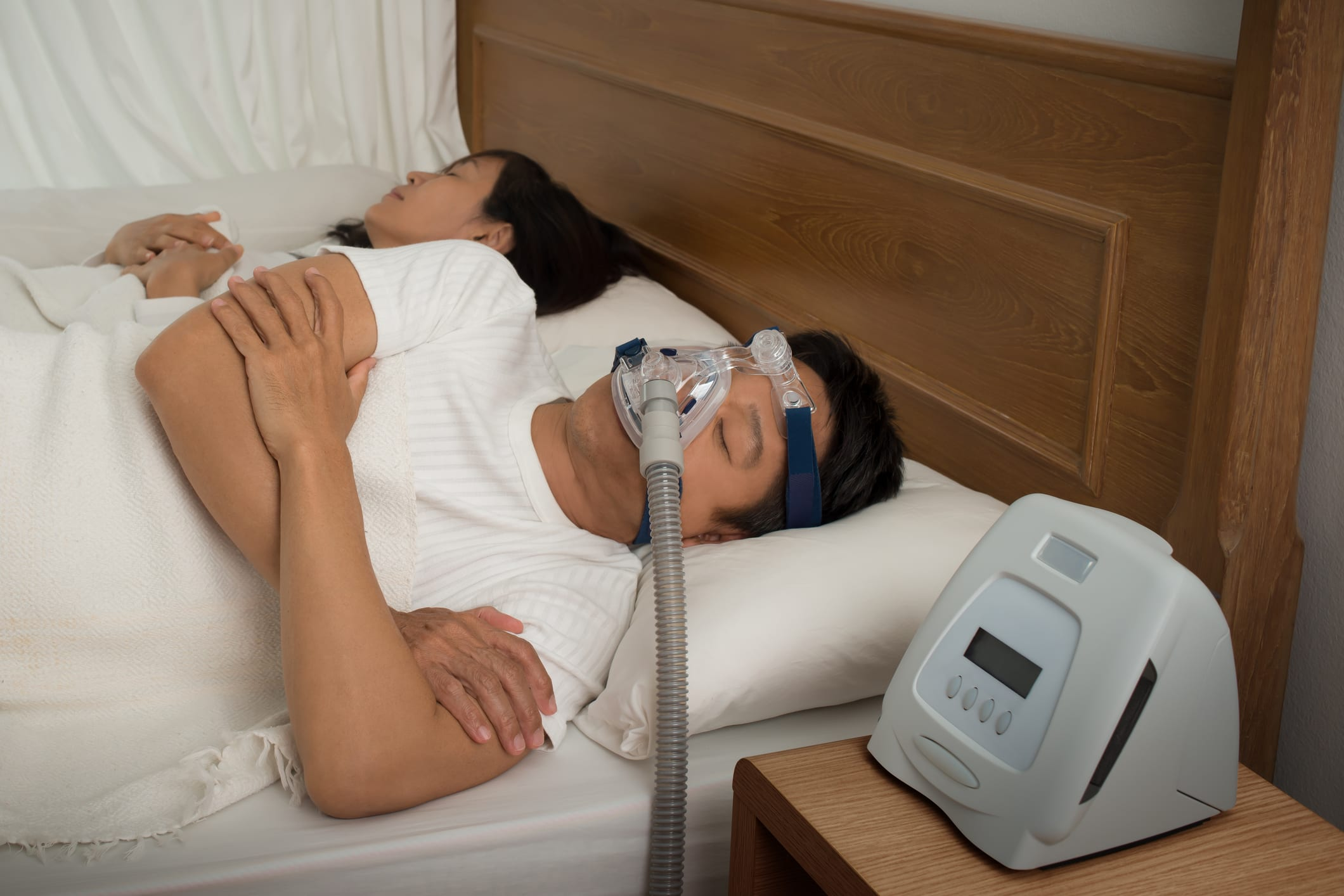 cpap pillow top brands and buying