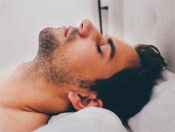 hypnos-sleep
