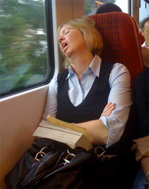 snoring-heart-disease