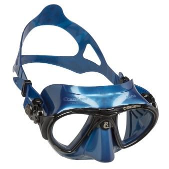 Cressi Calibro Two lens Mask
