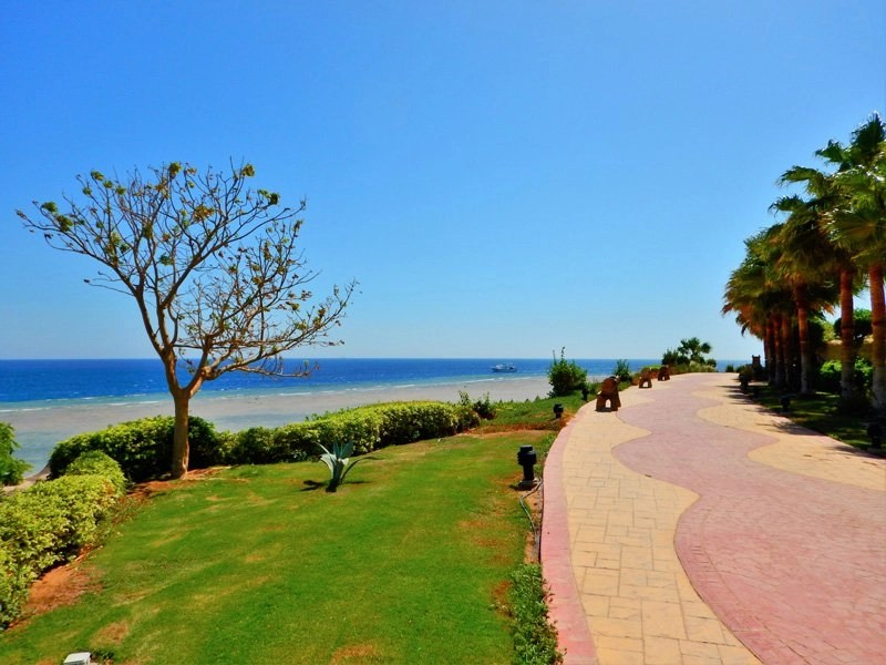 Melia-Sharm-Ras-Nasrani-Sharm-El-Sheikh
