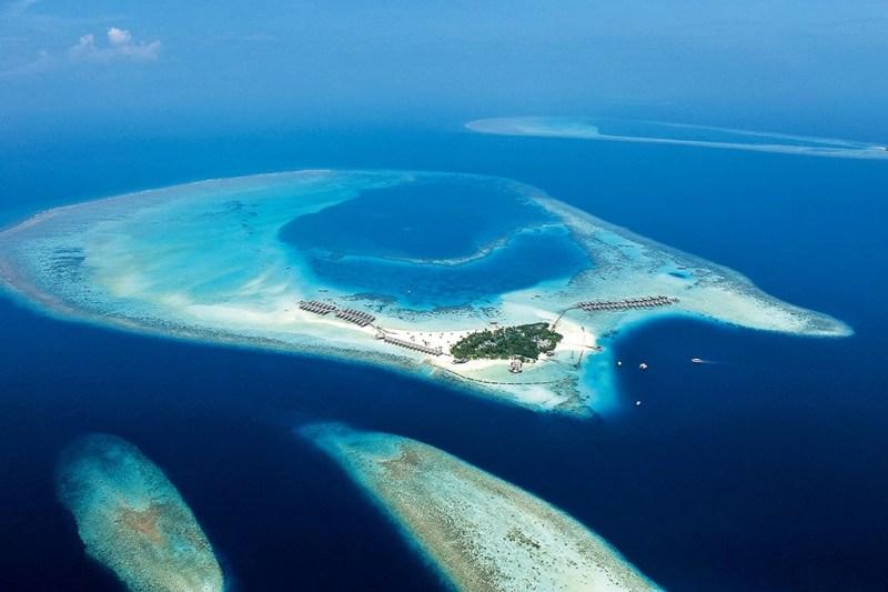 best-maldives-resorts-moofushi-island