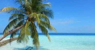 Biyadhoo Island Resort review - Maldives