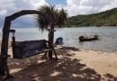 Koh Phangan Thailand – Best snorkel beaches
