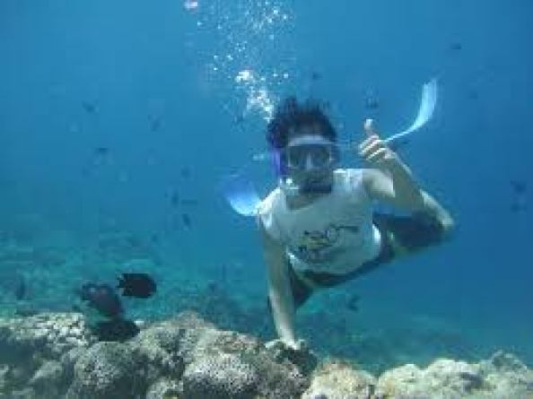 too-old-too-young-to-snorkel