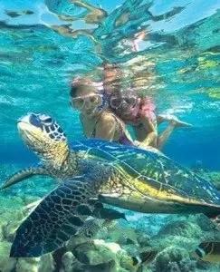 best-kids-snorkeling-set