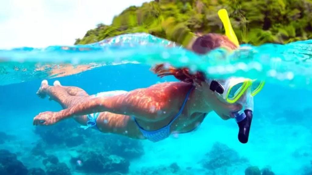 fear-of-water-when-snorkeling